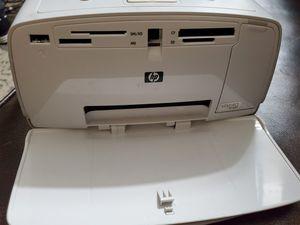 Hp Photosmart 335 for Sale in Salt Lake City, UT