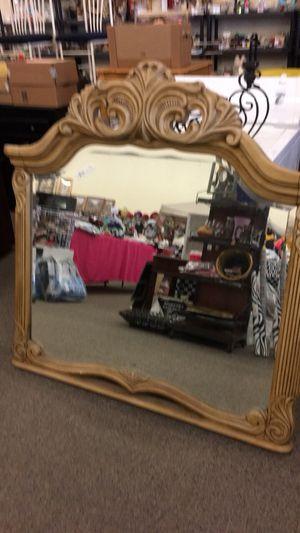 Mirror for Sale in Saint Robert, MO