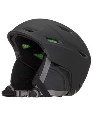 Smith Optics Mission Adult ski snowmobile helmet for Sale in Rialto, CA