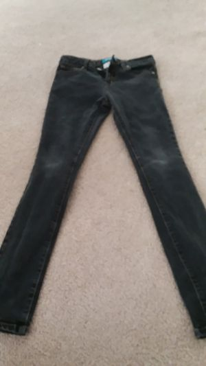 Girls jeans for Sale in Pasco, WA