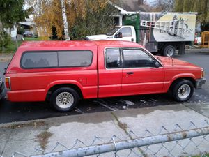 1988 Mazda B Series for Sale in Everett, WA
