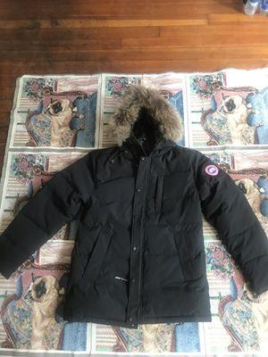 Parka coat for Sale in Lynn, MA