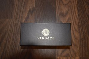 Versace Sunglasses (BRAND NEW) for Sale in Lewisburg, PA