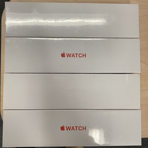 Apple Watch Series 6 44mm Gps And Cellular Finance Available Read Description for Sale in Rialto, CA