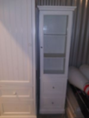 Set at all heavy cabinets for Sale in Oak Lawn, IL