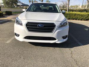 2016 Subaru Legacy for Sale in Sacramento, CA