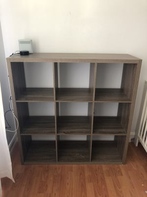 Cubby Organizer for Sale in Miami, FL