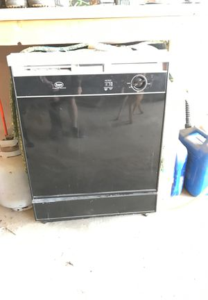 Roper dishwasher for Sale in Owatonna, MN