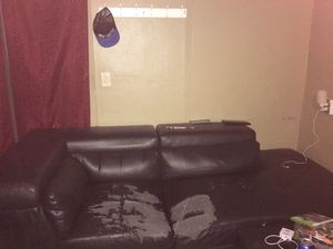 Sofa free for Sale in Tampa, FL