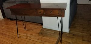 Bar Table for Sale in Los Angeles, CA