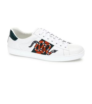 Gucci ace sneakers for Sale in Miami Springs, FL