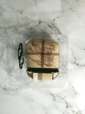 Designer airpod case for Sale in San Jose, CA