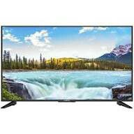 Sceptre TV 50 inch for Sale in Mountville, PA
