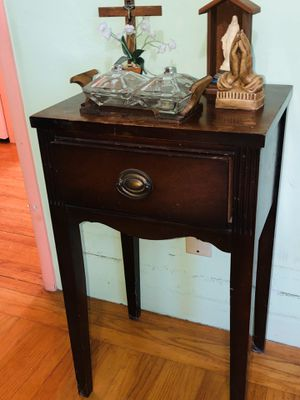 High end table for Sale in Hayward, CA