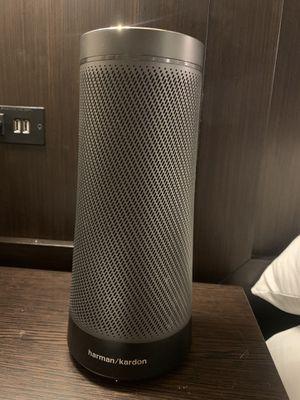 Harlan/kardon speaker for Sale in Ontario, CA