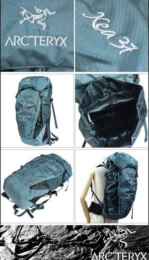 Arc'teryx Kea 37 Backpack L for Sale in Denver, CO