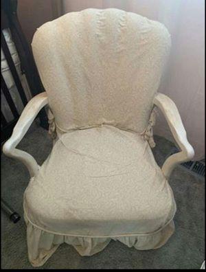 Antique Rocking Chair for Sale in East Wenatchee, WA