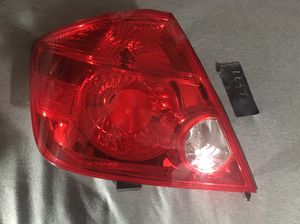 2007 Scion TC Tail Lights for Sale in Hawthorne, CA