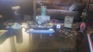 Tarot Readings/Altar Setup for Sale in Moriarty, NM