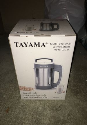 Tayama for Sale in San Diego, CA