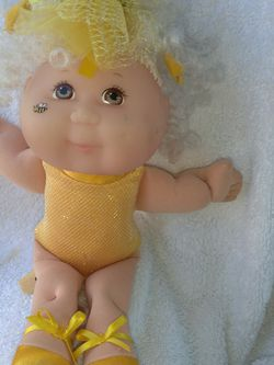 Cabbage Patch Kid Rare for Sale in Doral,  FL