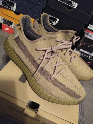 Yeezy for Sale in Modesto, CA