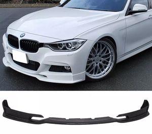 2012-2018 BMW 3-Series Front Bumper Lip for Sale in La Habra, CA