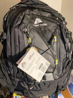 Jasper backpack for Sale in Port St. Lucie, FL