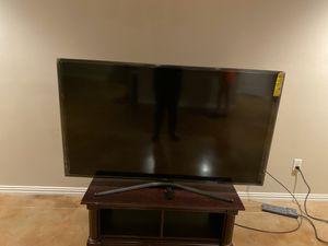 """Samsung Smart TV 65"""" UHD Brand new for Sale in Abilene, TX"""