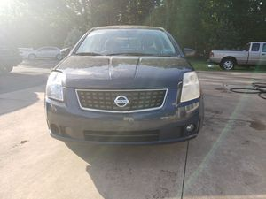 2008 Nissan Sentra for Sale in Newfield, NJ