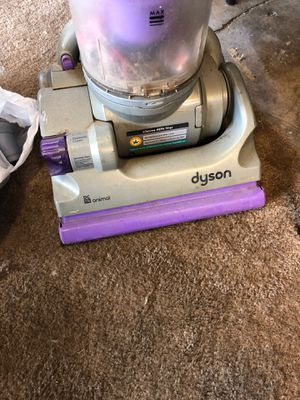 Dyson DC 14 animal vacuum cleaner for Sale in Indianapolis, IN