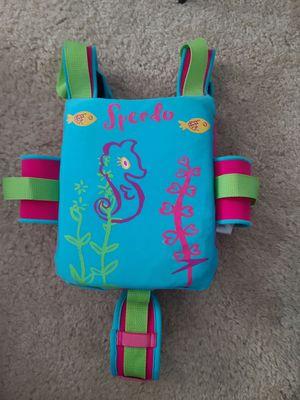 Life vest for Sale in Joliet, IL