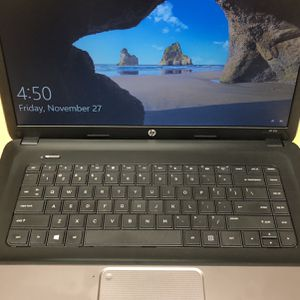 HP Laptop Use Very Little for Sale in Miami, FL