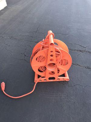 Extensión cord for Sale in San Diego, CA