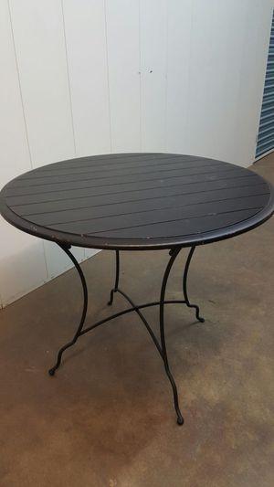 Table for Sale in Philadelphia, PA