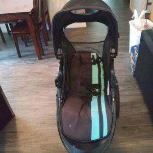Baby trend stroller for Sale in West Jordan, UT