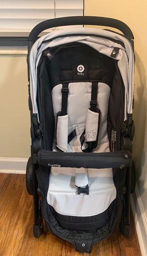 Kiddy infant and toddler stroller for Sale in Miramar, FL