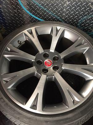Wheel Repair (bent, crack, custom paint...warranty) www.wheelrepair.com for Sale in Arlington, VA