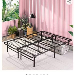 Queen Bed Frame for Sale in Aloha, OR