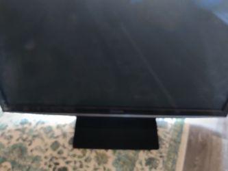 50 Inch Panasonic HDTV Plasma for Sale in Manassas,  VA