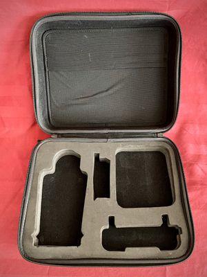Incase Drone Compression Case DJI Mavic Pro for Sale in Surprise, AZ
