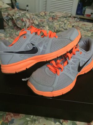 Nike running shoes for Sale in Philadelphia, PA