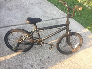 Bmx Hyper bikeco for Sale in Smyrna, TN