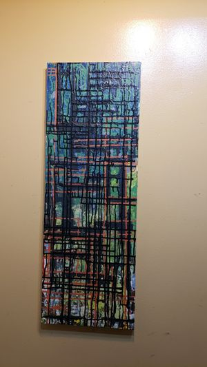 Local artist for Sale in Bellevue, WA