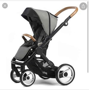 Mutsy Evo Stroller for Sale in Spartanburg, SC