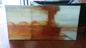 Abstract wall art for Sale in Los Angeles, CA