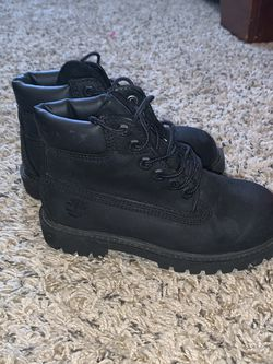 Kids Timberland Boots for Sale in Oklahoma City,  OK