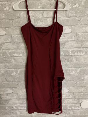 Short red dress for Sale in Reynoldsburg, OH
