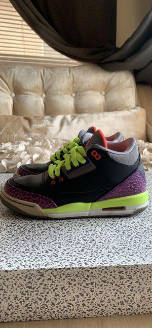 Air Jordans for Sale in Las Vegas, NV