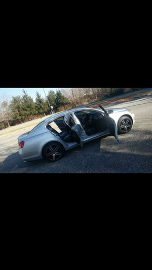 Lexus gs300 for Sale in Clinton, MD